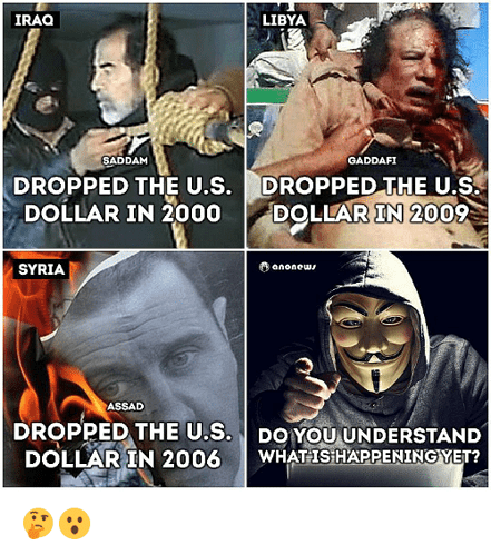 iraq-libya-saddam-gaddafi-dropped-the-u-s-dropped-the-u-s-29969859