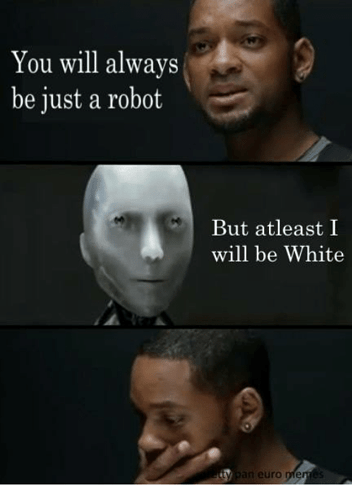 i%20robot%20at%20least%20i%20am%20white