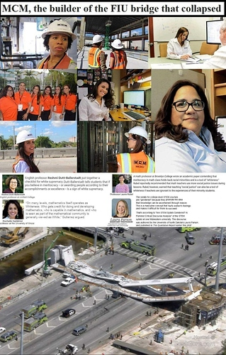 bridge-collapse-florida-international-university-women-built-840x1313
