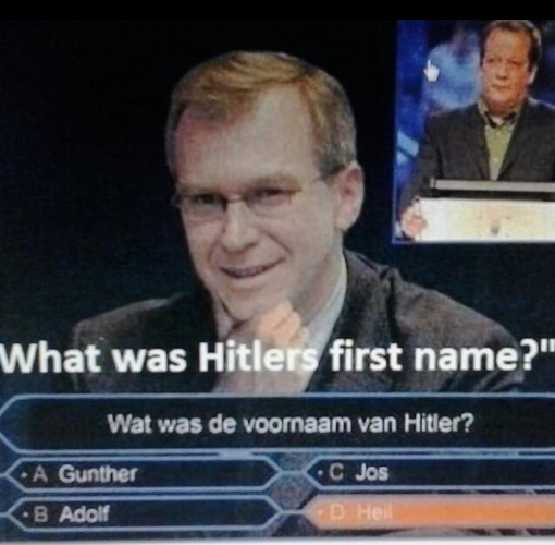 what%20was%20Hitlers%20first%20name