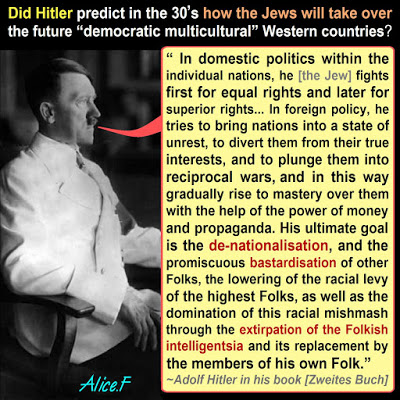 adolf%20Hitler%20predicted%20Jews%20take%20over%20western%20countriess