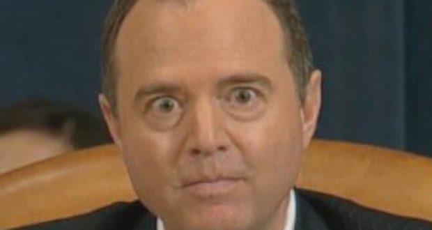 "Image result for adam shiff insane"""