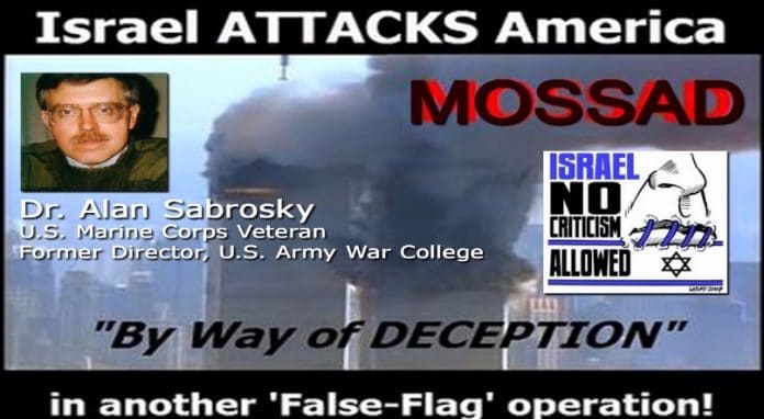 U_S__Military_Knows_Israel_did_911__YouTube_20140602_165422_20140602_165440-696x382