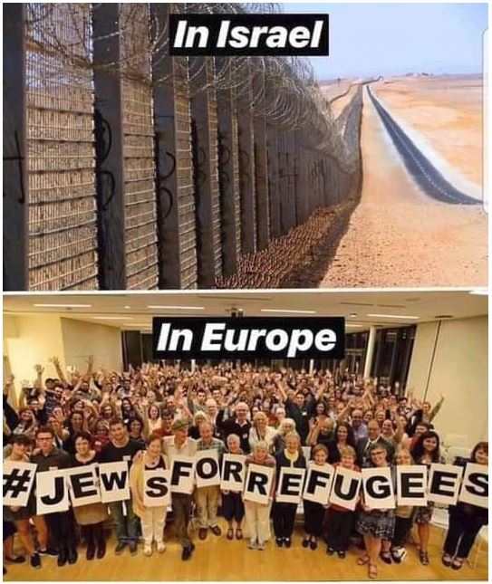jews-for-refugees-1